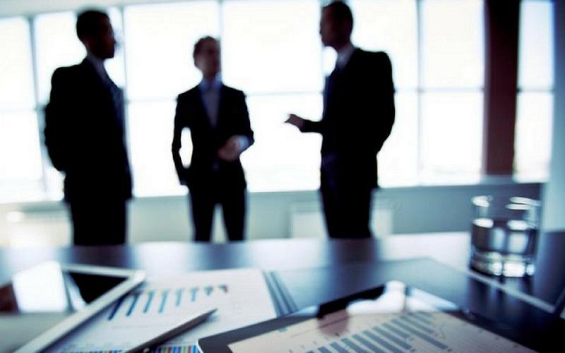 Compliance e o mundo digital no ambiente corporativo