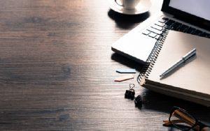 Computador caneta