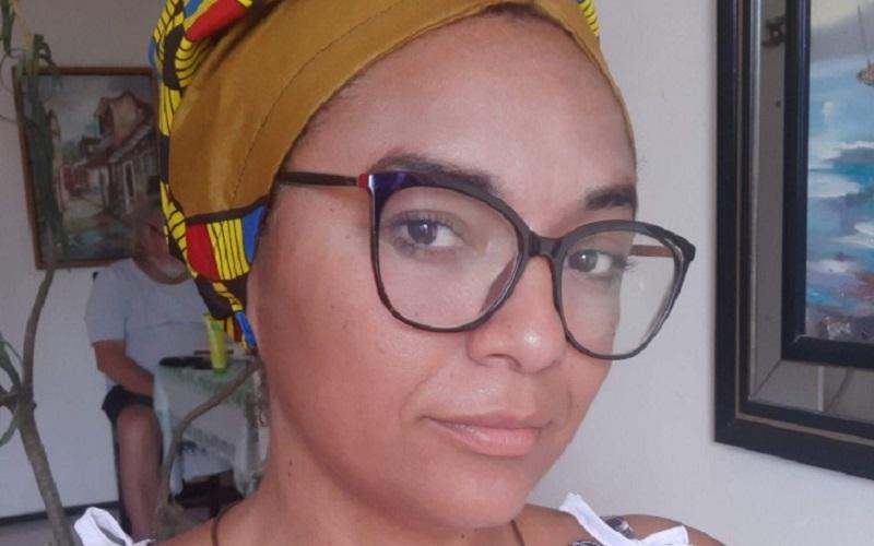 Ex-conselheira da Igualdade Racial vai escrever para o Misto Brasília