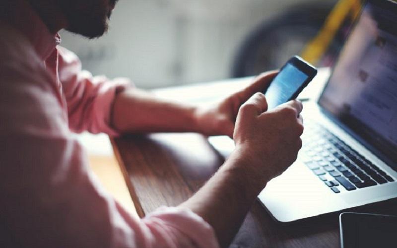 Pandemia acelera o uso de serviços públicos digitais