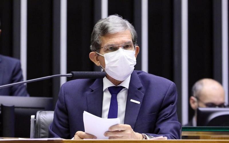 Petrobras diz que não há espaço para baixar preço dos combustíveis