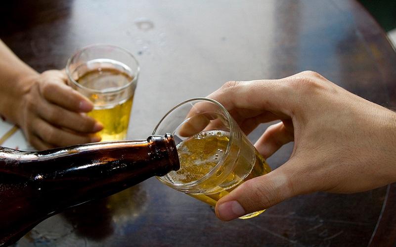Companhia de cerveja mobiliza parceiros para o Dia da Responsa