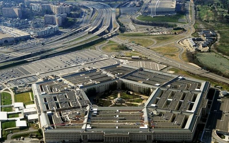 Guerra e o lucro de bilhões de dólares para gigantes de tecnologia