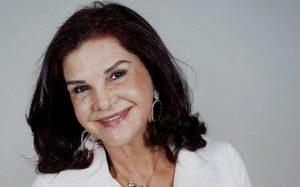 Dulcineia Marques Colégio Galois Misto Brasília